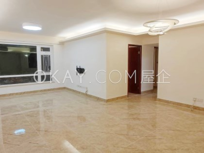 Coral Court - For Rent - 1173 sqft - HKD 23.8M - #397943