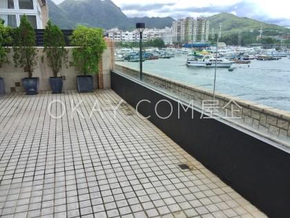 Costa Bello - For Rent - 984 sqft - HKD 18.9M - #56319