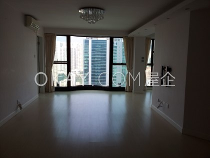 Crescent Heights - For Rent - 1010 sqft - HKD 22.5M - #48639