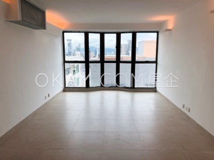 Crescent Heights - For Rent - 916 sqft - HKD 16M - #54122
