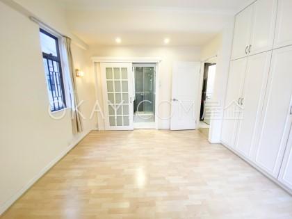Crystal Mansion - For Rent - 922 sqft - HKD 35K - #318589