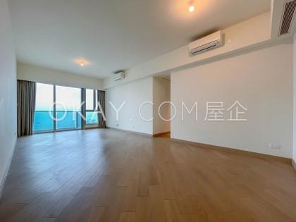 Cullinan West - For Rent - 1358 sqft - HKD 62K - #395089