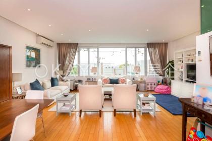 Cypresswaver Villas - For Rent - 1902 sqft - HKD 52M - #16127