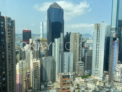 Dawning Height - For Rent - 367 sqft - HKD 9.5M - #1252