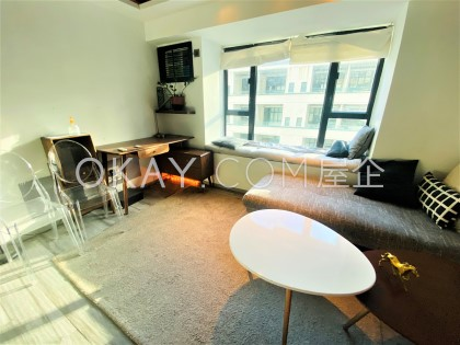 Dawning Height - For Rent - 367 sqft - HKD 8.2M - #33883