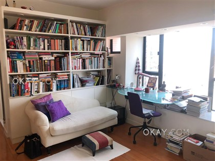 Dawning Height - For Rent - 367 sqft - HKD 8.9M - #49154