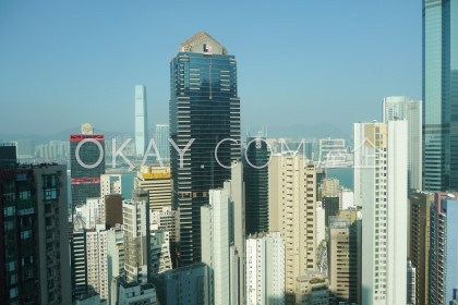 Dawning Height - For Rent - 351 sqft - HKD 12M - #51347