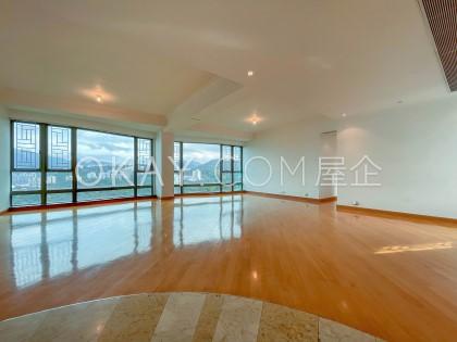 DeerHill Bay - DeerHill Tower - For Rent - 2281 sqft - HKD 63K - #16792