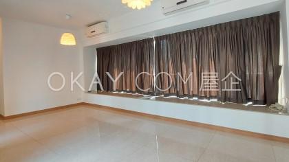 Diva - For Rent - 717 sqft - HKD 16.8M - #291275
