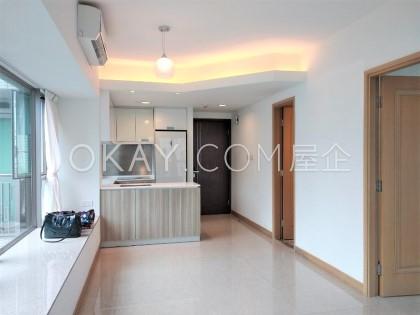Diva - For Rent - 493 sqft - HKD 12M - #291359