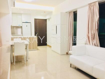 Diva - For Rent - 507 sqft - HKD 12.3M - #291387