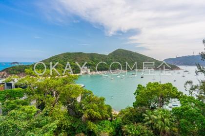 Double Bay - 物业出租 - 3562 尺 - HKD 3.9亿 - #7264