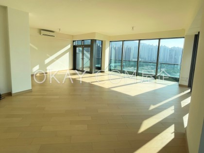 Double Cove - For Rent - 2847 sqft - HKD 127.5K - #391638