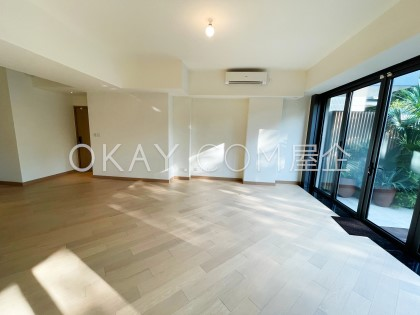 Double Cove - For Rent - 2926 sqft - HKD 100.9K - #391640