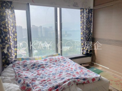 Double Cove - For Rent - 783 sqft - HKD 12M - #393996