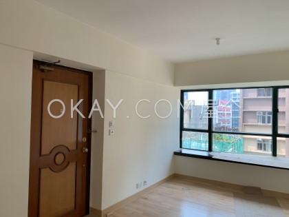 Dragon Court - For Rent - 570 sqft - HKD 36K - #6459