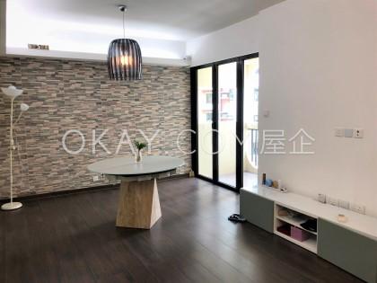 Dragon Court - Tin Hau - For Rent - 857 sqft - HKD 19.5M - #377131