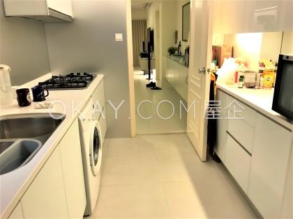 Dragon View - Dragon Terrace - For Rent - 1301 sqft - HKD 23M - #376089