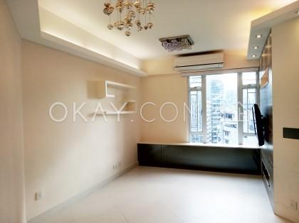 Dragon View Garden - For Rent - 693 sqft - HKD 30K - #52350