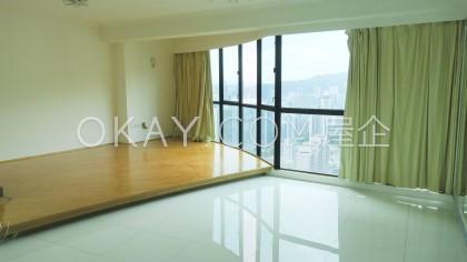 Dynasty Court - For Rent - 1513 sqft - HKD 89K - #13729