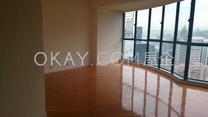 Dynasty Court - For Rent - 1520 sqft - HKD 95K - #27878