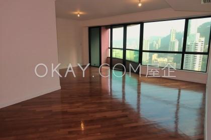 Dynasty Court - For Rent - 1522 sqft - HKD 88K - #81471