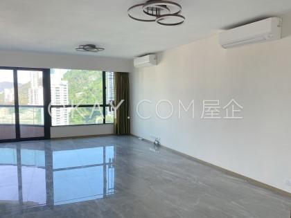 Dynasty Court - For Rent - 1522 sqft - HKD 92K - #8952