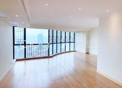 Dynasty Court - For Rent - 1794 sqft - HKD 89.5M - #13732