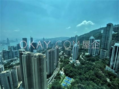 Dynasty Court - For Rent - 1513 sqft - HKD 90M - #38297