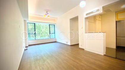 Dynasty Heights - Sky Lodge - For Rent - 620 sqft - HKD 24K - #386374