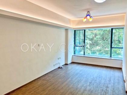 Dynasty Heights - Sky Lodge - For Rent - 620 sqft - HKD 25K - #386374