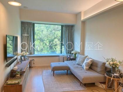 Dynasty Heights - Sky Lodge - For Rent - 681 sqft - HKD 29K - #396951