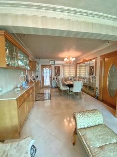 Earl Gardens - For Rent - 1356 sqft - HKD 26M - #241504