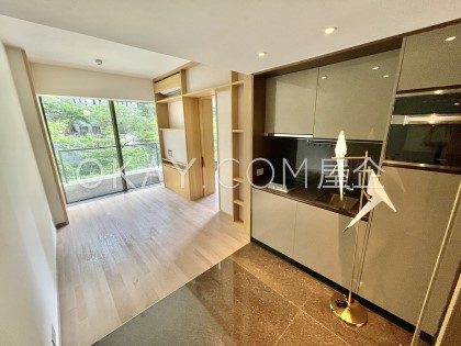Eight Kwai Fong Happy Valley - For Rent - 402 sqft - HKD 26.5K - #387265