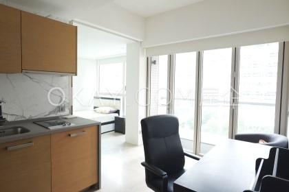 Eight South Lane - 物业出租 - 314 尺 - HKD 2.1万 - #290567