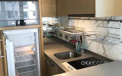 HK$22K 323sqft Eight South Lane For Rent
