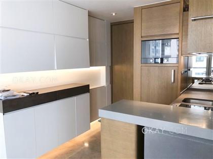 Eight South Lane - For Rent - 323 sqft - HKD 8M - #290547