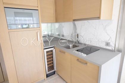 Eight South Lane - For Rent - 314 sqft - HKD 8M - #290565