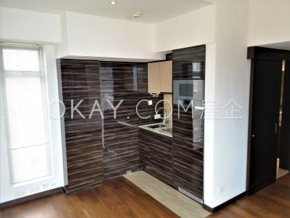 Eivissa Crest - For Rent - 305 sqft - HKD 7.7M - #290530