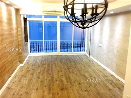 Elegance House - For Rent - 1163 sqft - HKD 39K - #290143