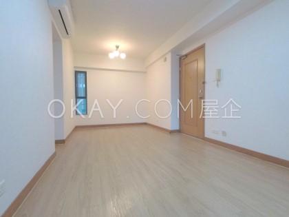 Elite's Place - For Rent - 616 sqft - HKD 28.8K - #138371