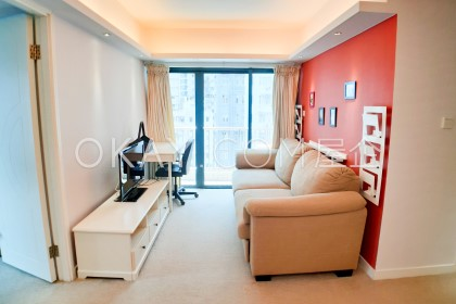 Elite's Place - For Rent - 460 sqft - HKD 24K - #138373