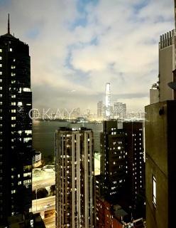 Elite's Place - For Rent - 460 sqft - HKD 10.5M - #138330