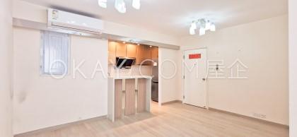 Elizabeth House - For Rent - 698 sqft - HKD 33K - #314396