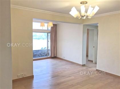 Elizabeth House - For Rent - 615 sqft - HKD 13M - #259722