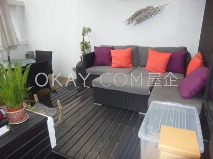 Elizabeth House - For Rent - 825 sqft - HKD 29.8M - #74700