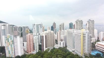 Emerald Garden - For Rent - 971 sqft - HKD 20M - #43074