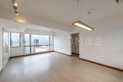 Emerald Garden - For Rent - 971 sqft - HKD 26.8M - #70782