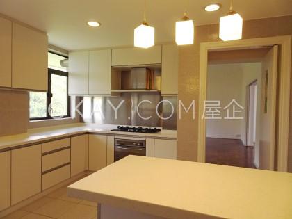 Eredine - For Rent - 2836 sqft - HKD 130M - #10081