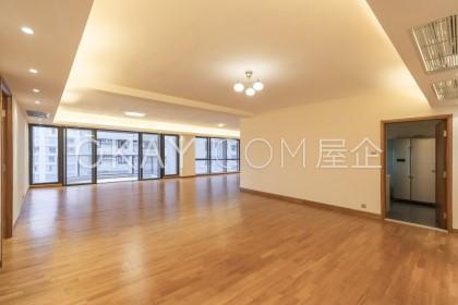 Estoril Court - For Rent - 2888 sqft - HKD 115K - #12168